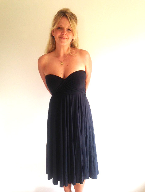 thumbnail_dress1