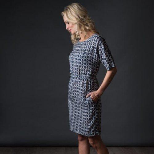 sheath dress avid seamstress