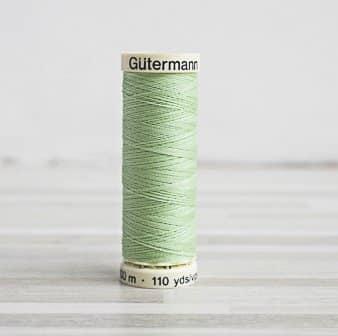 Gutermann Sew-All Polyester Thread 152