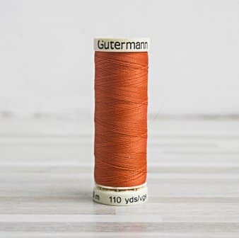 Gutermann Sew-All Polyester Thread 351