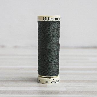 Gutermann Sew-All Polyester Thread 269