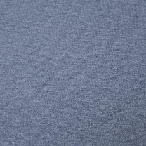 ponte roma jersey marl blue