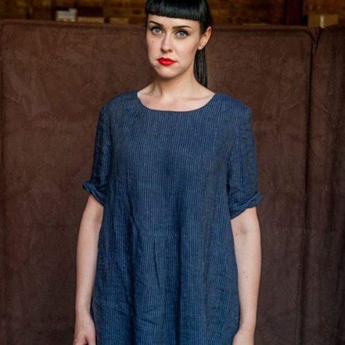 Sewing Patterns | Wide range of Independent Dressmaking Patterns|