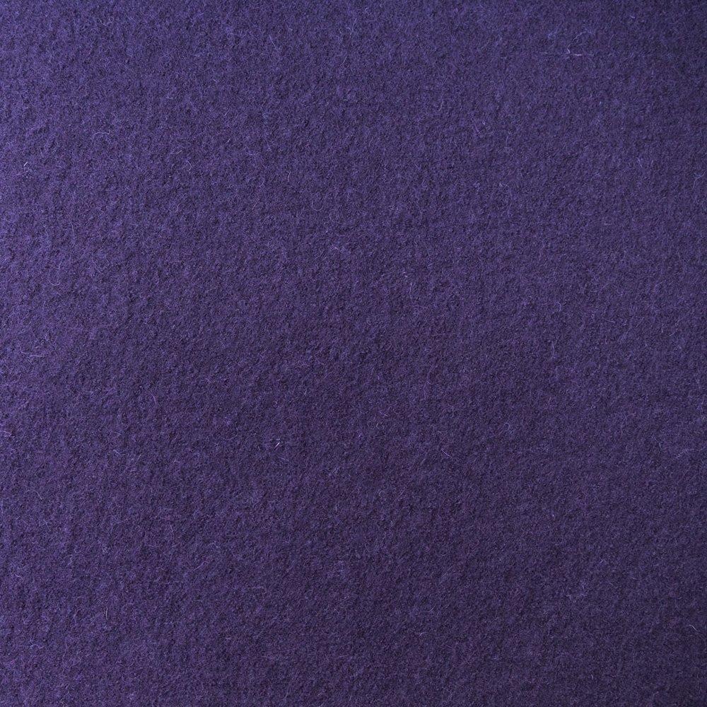 Boiled Wool Fabric Damson Dragonfly Fabrics Dressmaking