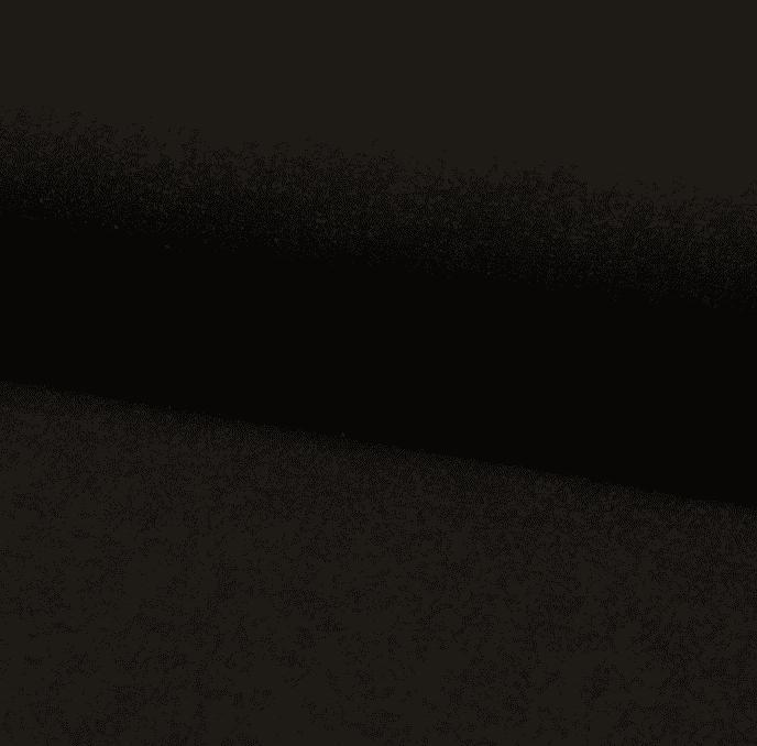 black washed stretch denim uk