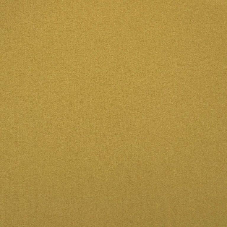 rio stretch crepe mustard