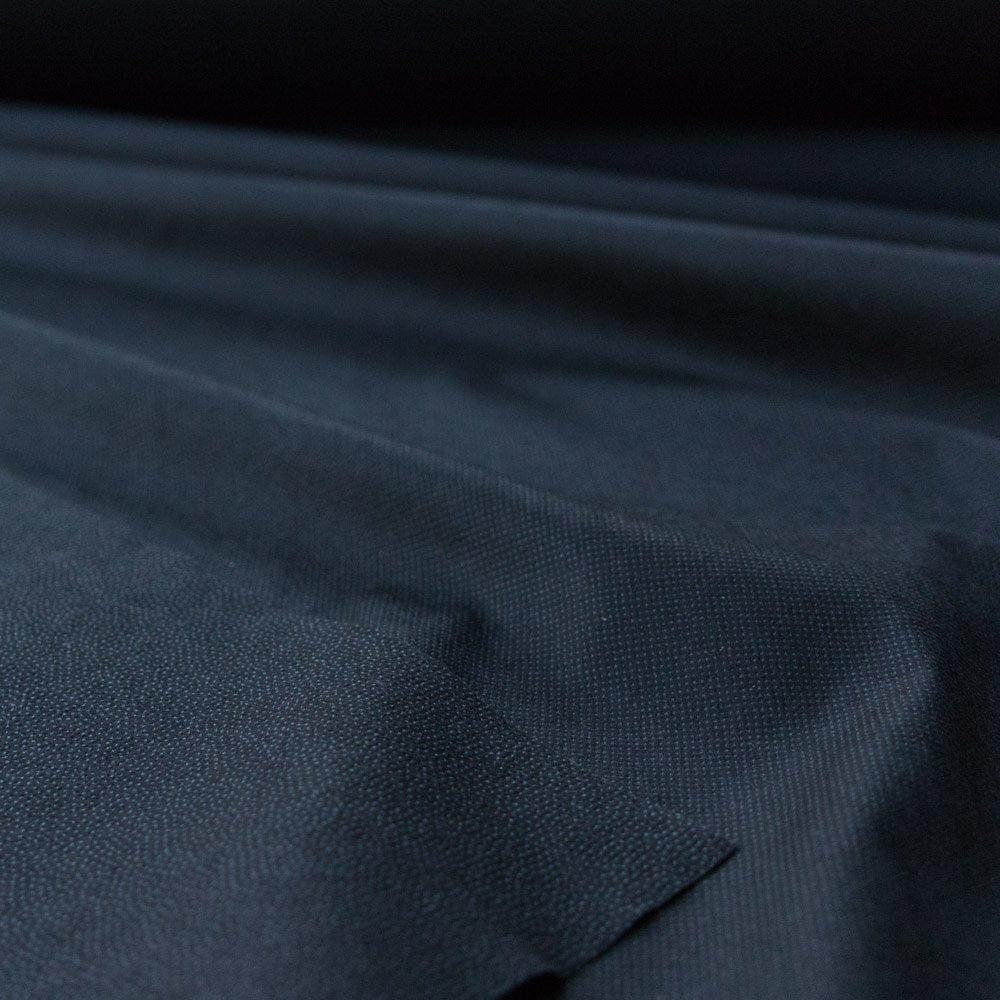 fusing dark grey
