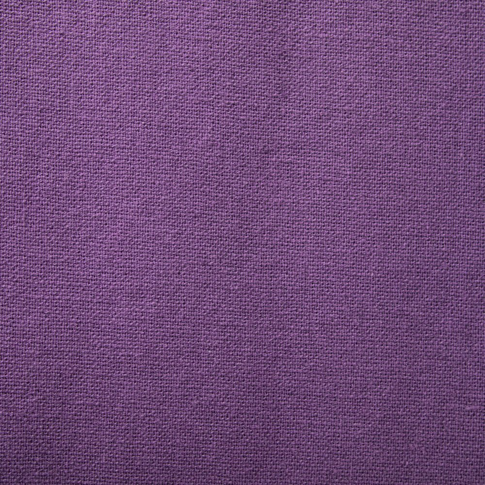Linen Cotton Blend Loganberry Dragonfly Fabrics