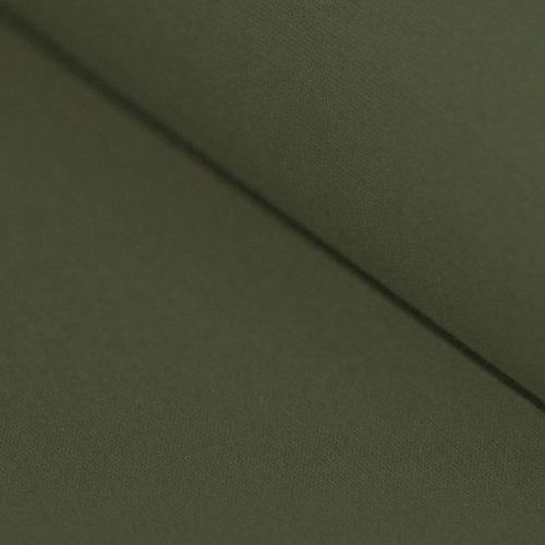 Punto-Milano-dark sage-green