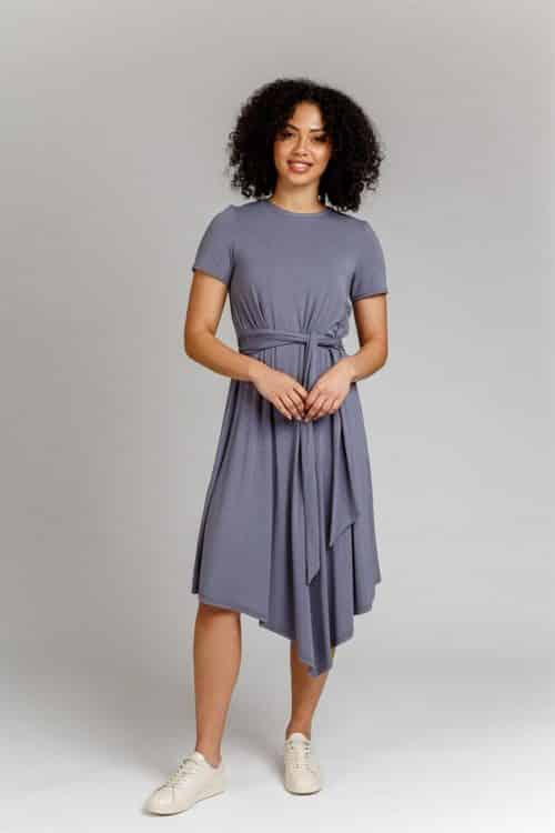 floreat dress pattern megan nielsen sewing patterns