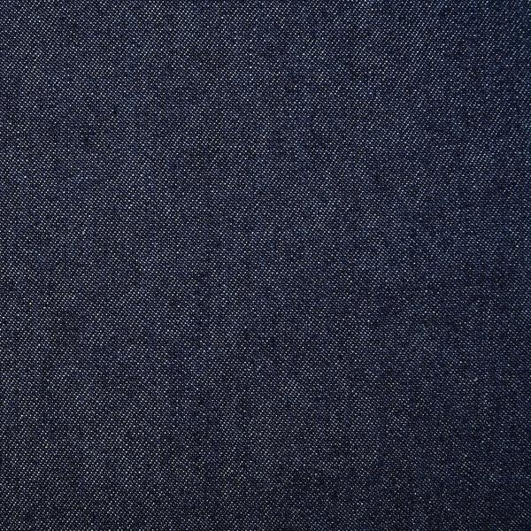 blue washed denim fabric uk