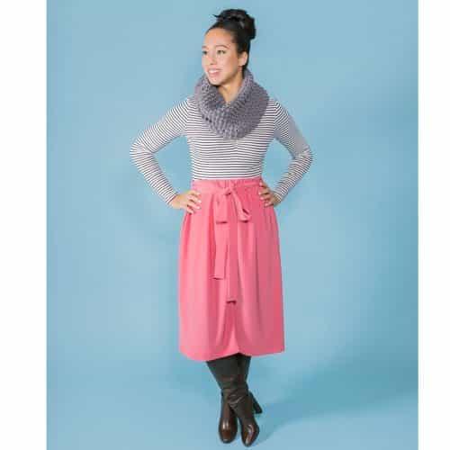 dominique skirt