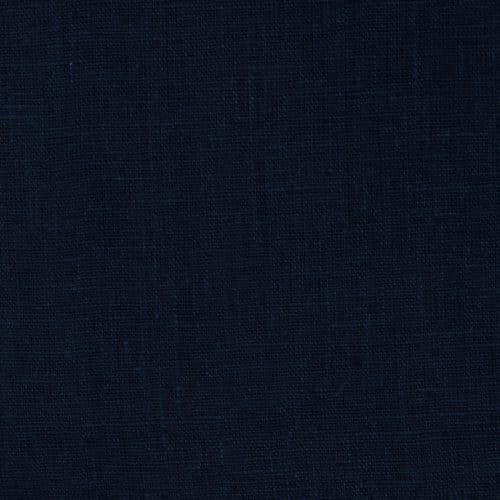 navy=-biolinen-dragonflyfabrics