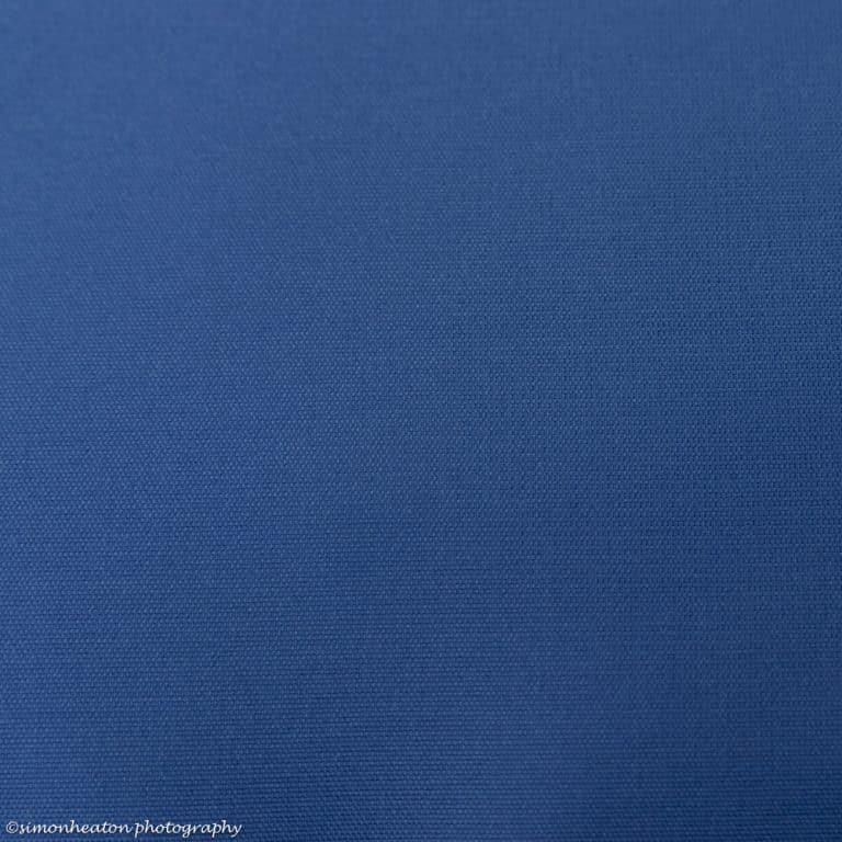 royal blue dress lining