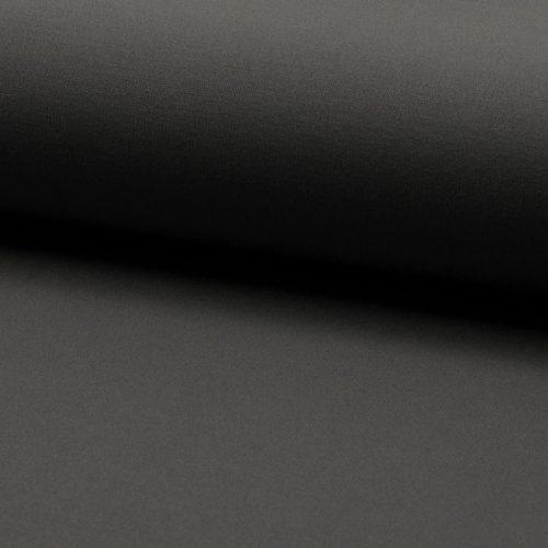 punto-milano-grey
