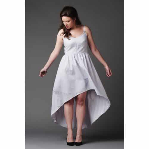 centauree-dress-pattern