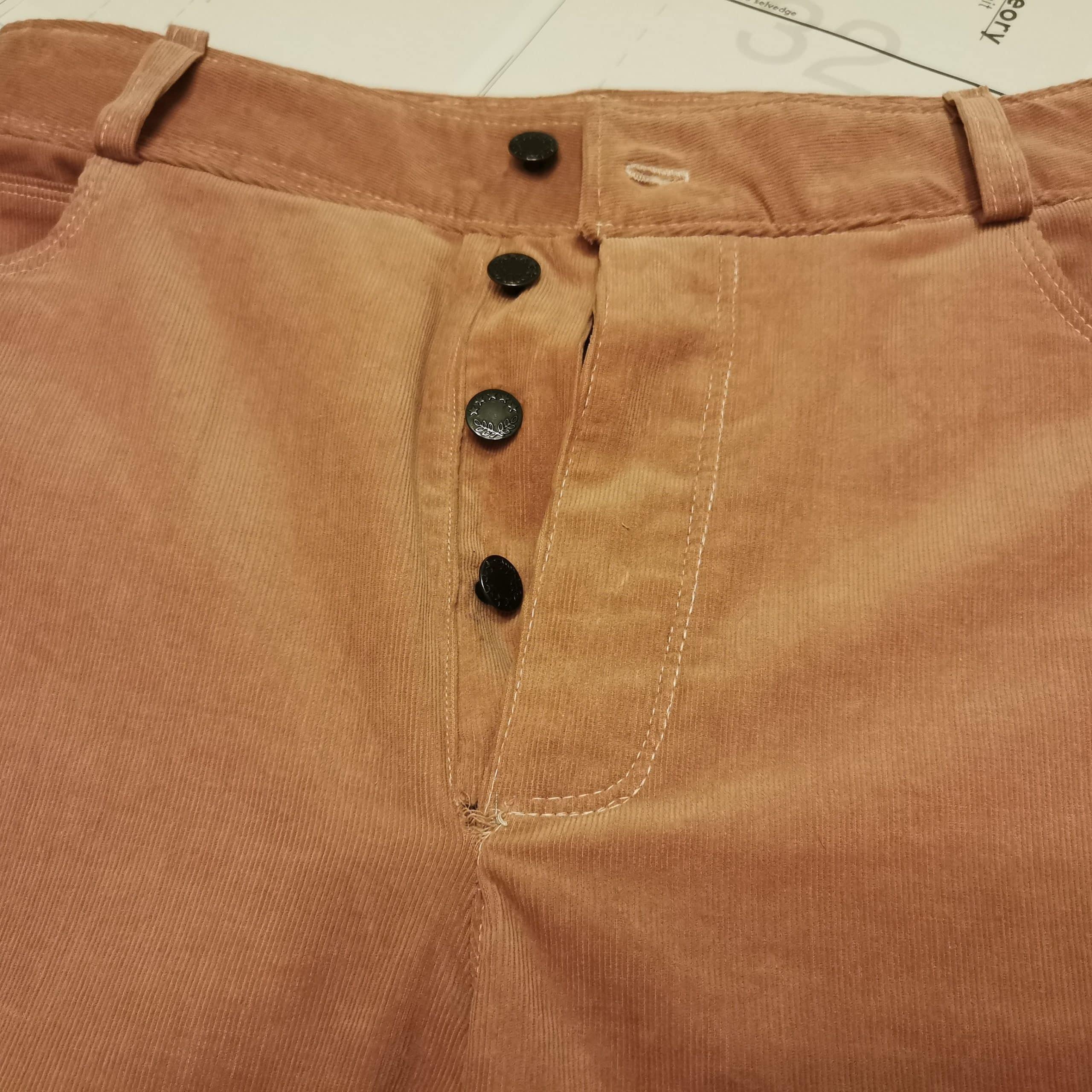 buttonfly megan nielsen dawn jeans