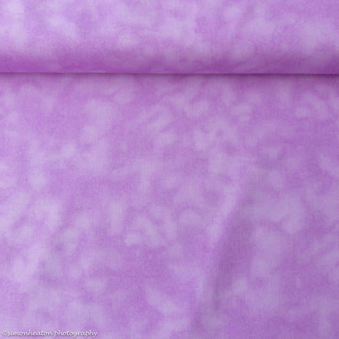 Marble Blender Korean Cotton Fabric