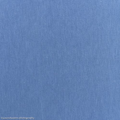 jeans blue bamboo