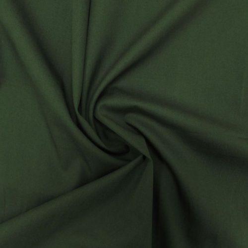 yorke_-_seaweed_olive_fe