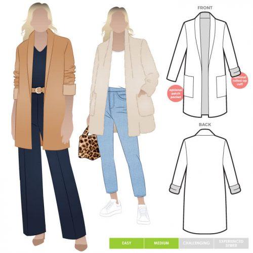 loren-jacket
